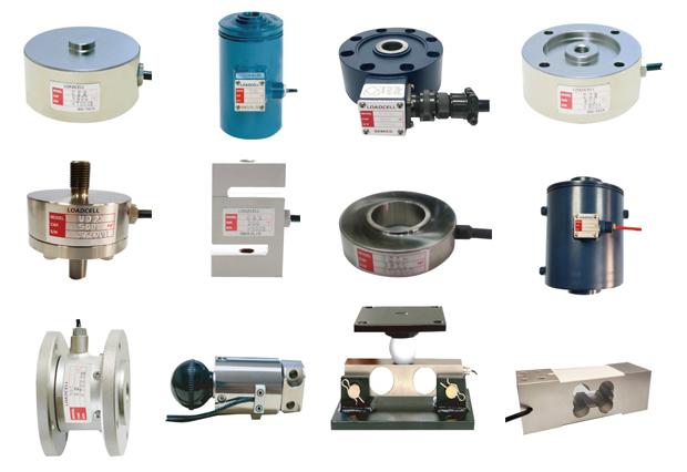 进口压力传感器,扭力传感器